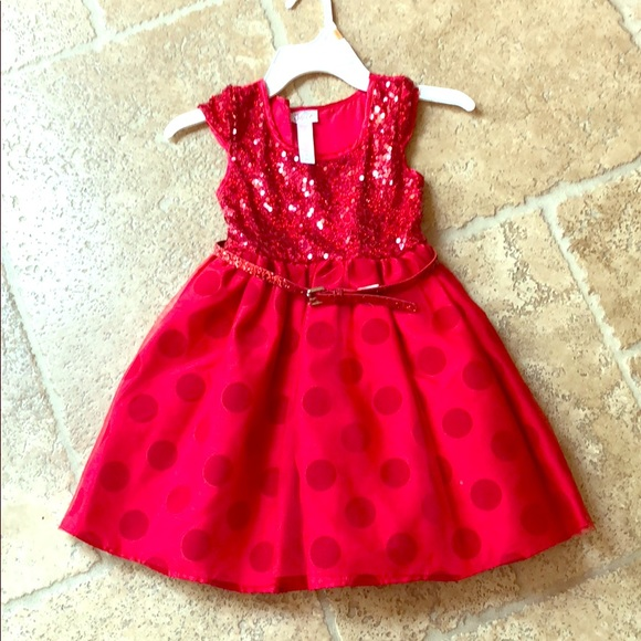girls christmas dress - Girl Christmas Dresses